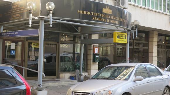 Търговските обекти се задължават да обособят площи, в които да се предлагат български продукти