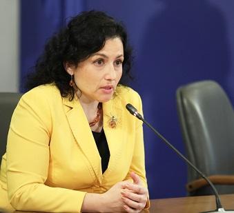 ЕК одобри искането на България за пренасочване на 175 млн. евро към нови мерки по ПРСР