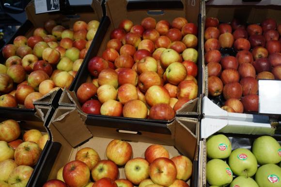 Няма извинение за мълчанието на властта по въпроса с ДДС за храните
