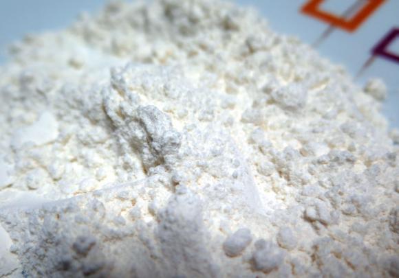 Британските мелници едва насмогват на нарасналото търсене на брашно
