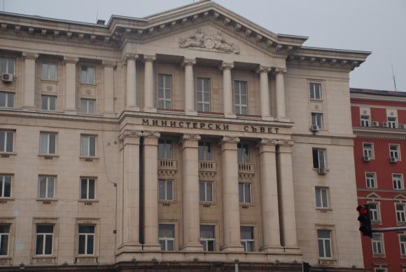 Кабинетът одобри проекта на България за двете стратегии на ЕС от фермата до трапезата и за биоразнообразието