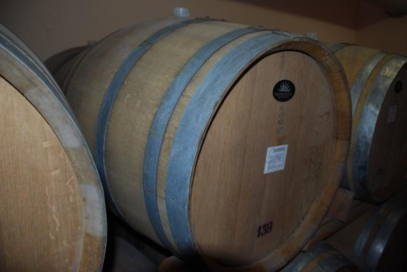 От 6 юли започва втори прием по мярката за инвестиции във винарни