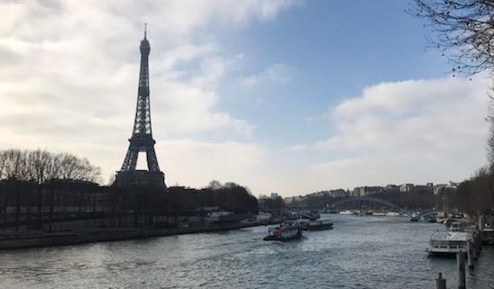 Земеделска Европа е застрашена - Франция иска продоволствен суверенитет
