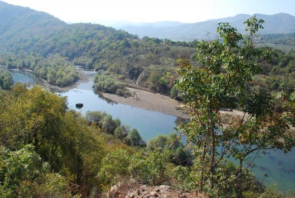 Еколозите одобряват запазването на европейското законодателство за водите