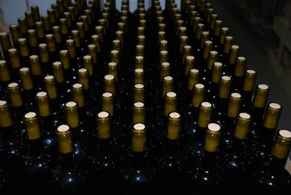От 13 до 24 юли ще има прием на проекти за кризисно съхранение на вино