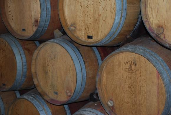 От днес до 24 юли се приемат заявленията за едномесечно съхранение на вино при криза