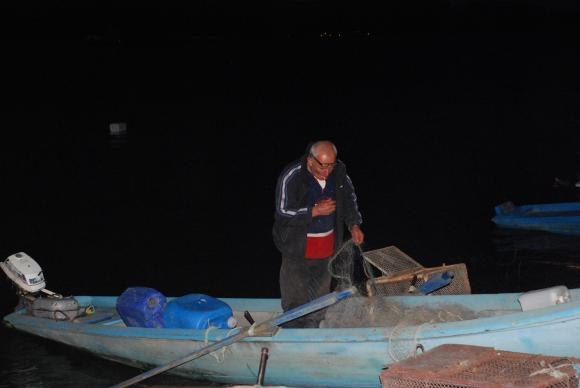 Кабинетът одобри промени в правилата за плаване по река Дунав