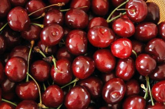 Турция подобри рекорда си в износа на череши