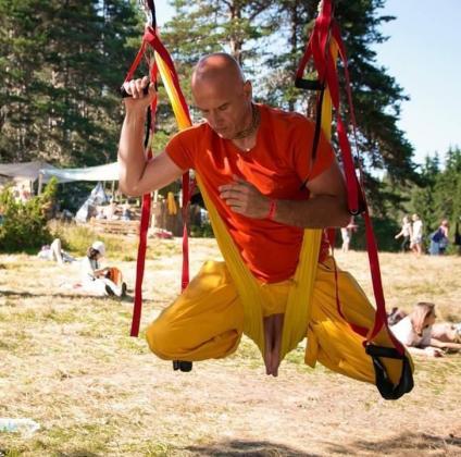 От 14 до 16 август в Трявна ще има фестивал за деца и родители