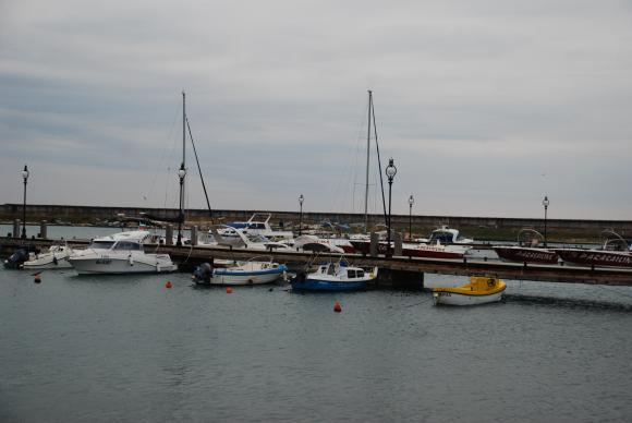 До 30 ноември се отпускат безлихвените заеми за рибарските общини