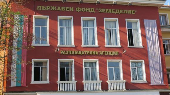 До хиляда лева обезщетения за фермери в Хасковско, пострадали от пожарите