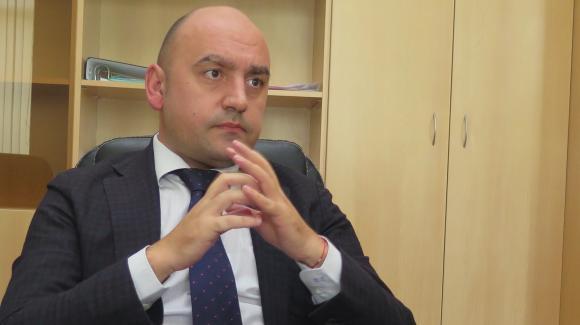 Мерките от ПРСР, по които ще кандидатствате през 2021 и 2022 г., са същите като в досегашния период