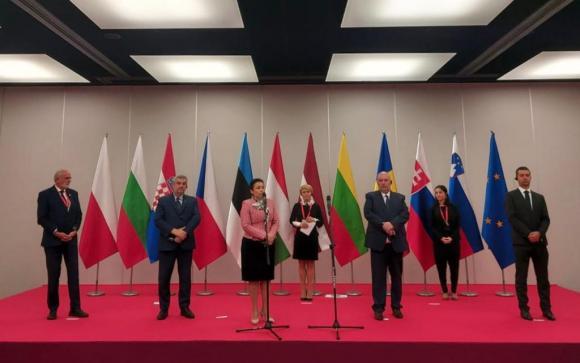 България подкрепя един режим на разходване на средства по инструмента за възстановяване