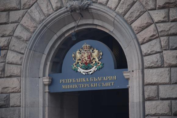 Кабинетът одобри позицията за ОСП, изразена на 21 септември на Съвета на ЕС