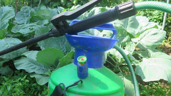 Нови изисквания към фермерите при употреба на продукти за растителна защита