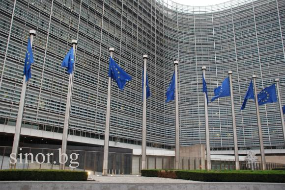 Немските фермери призовават за бързи решения по реформата на ОСП