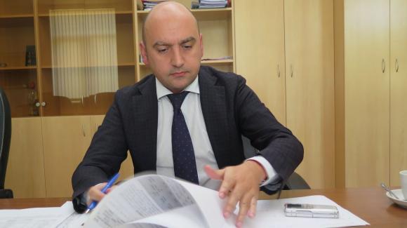 Грудев: На 16 декември плащаме първите 700 млн. лв. СЕПП със ставка от 21 лева