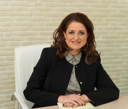 Светлана Боянова: Не е политика да натякваш на бизнеса колко субсидии били наливани в земеделието