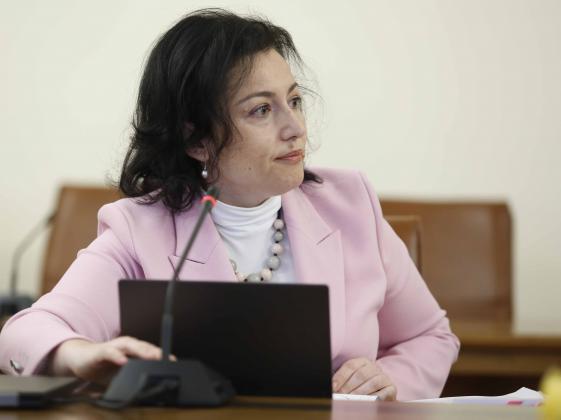 Кабинетът одобри промяната в ПРСР за осигуряване на 70 млн. евро за широколентов интернет