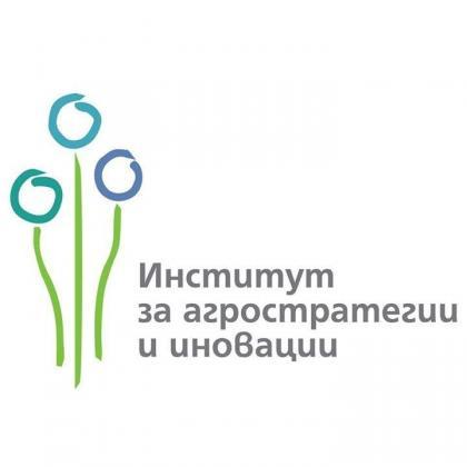 Още една компания се присъедини към българския Цифров иновационен хъб за земеделие AgroHub.BG