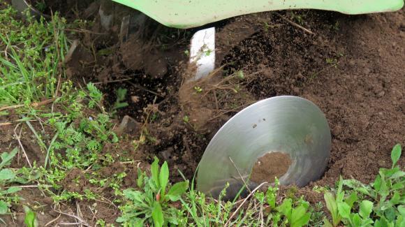 Градинарите не смятат, че нисколихвените заеми ще им помогнат за разсадите