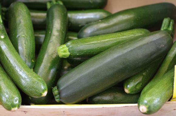 Студовете в Испания доведоха до дефицит на зеленчуци в ЕС