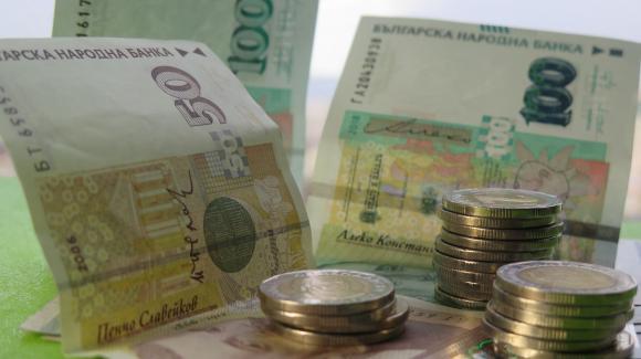 Прогнозният бюджет за ПРСР, разпределен по мерки за 2021 и 2022 година
