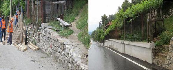 Кабинетът отпуска близо 9 милиона лева за общинска инфраструктура и за ремонти