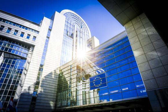 Елси Катайнен: Твърде амбициозно е биоплощите в ЕС да достигнат 25% до 2030 г.