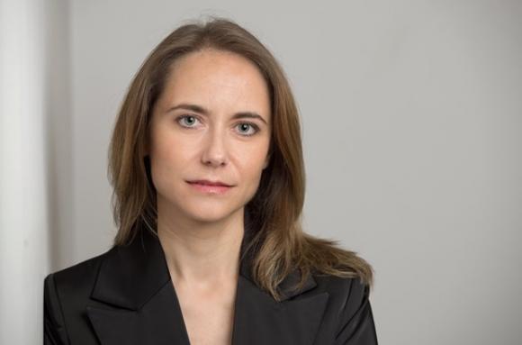 Снежана Благоева: На европейско ниво дебатът по таваните при директните плащания все още предстои