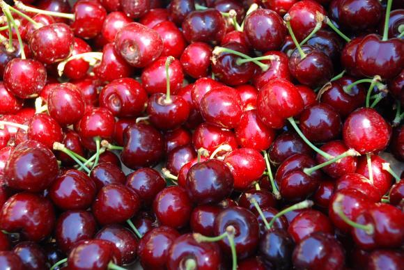 Преведени са над 83 млн. лв. за производителите на плодове и зеленчуци от Кампания 2020