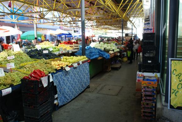 Цените на храните в света се повишават вече 9 месеца поред