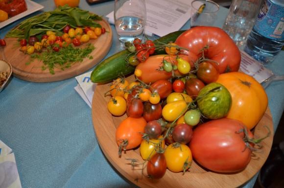 Удължават до 30 април срока за кредитиране в сектора на плодовете и зеленчуците