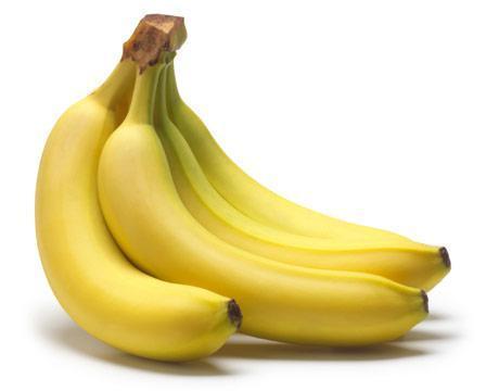 В Япония изобретиха бананова бира