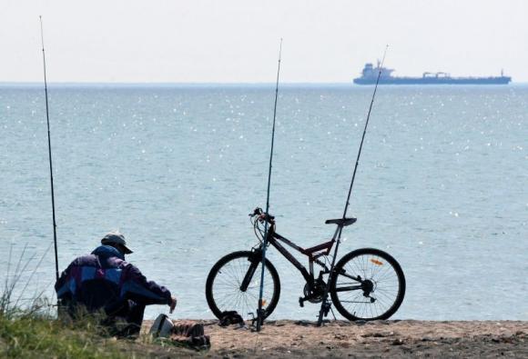 До 5 май се обсъжда наредбата за първата продажба на риба по пристанищата