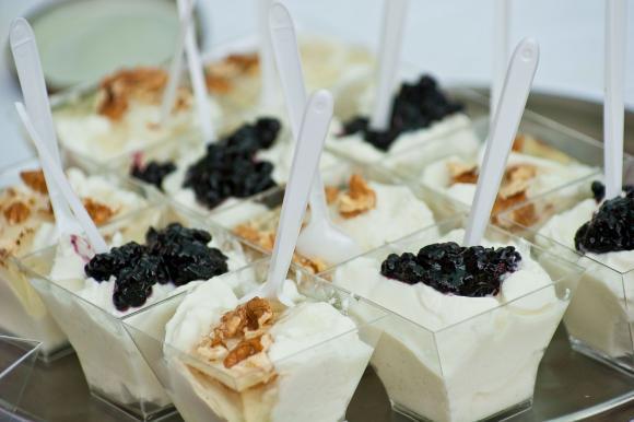 Пазарът на вносни млечни продукти в България е на стойност 60 милиона долара
