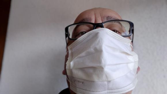 EК предлага да падне ДДС-то за тестовете и за медицински стоки, свързани с пандемията