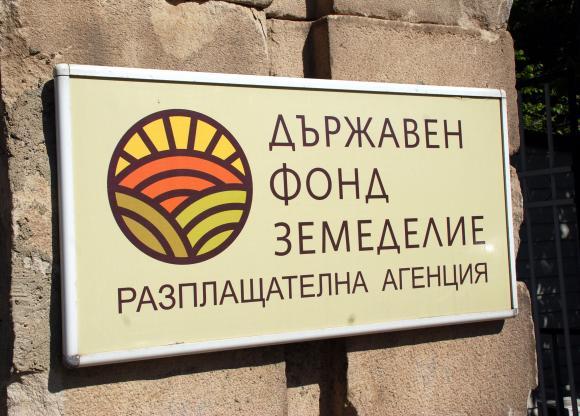 От 21 април до 30 юни се приемат исканията за краткосрочни заеми в сектора на плодовете и зеленчуците