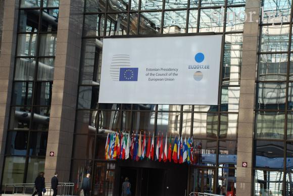 Ходът на преговорите по ОСП е тема на срещата на министрите на 26 април