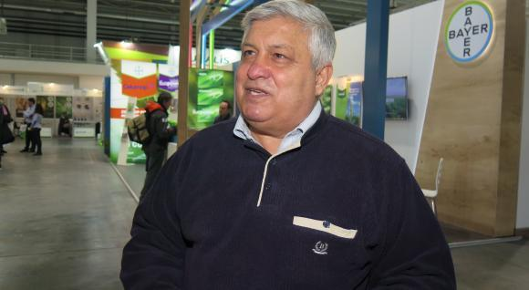 Василев: Конфедерацията в сектор зеленчуци ще бъде антипод на браншовите организации с кухи структури