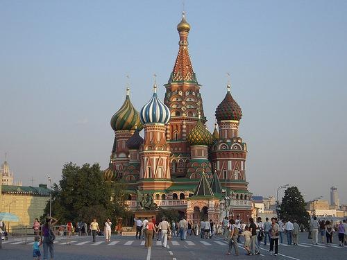 Селското население в Русия е намаляло с над 1 милион за 5 години