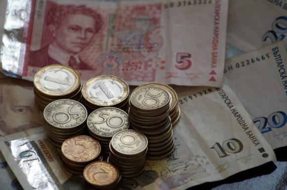 Окончателната ставка по СЕПП е 21,24 лева на декар, или с 23 стотинки над плащането през 2020 г.