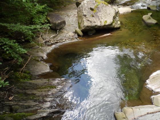 Държавите в ЕС имат сама шест месеца да подбрят чистота на реките си