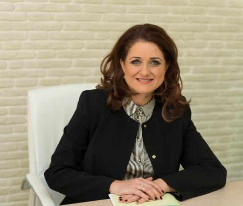 Светлана Боянова: Внимателно да се вникне в споразумението за ОСП, подписано на 28 юни