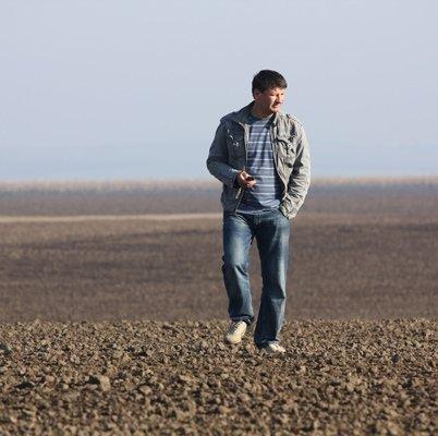 Красимир Аврамов: Цените на пшеницата паднаха с още 30 лева само пред два дни