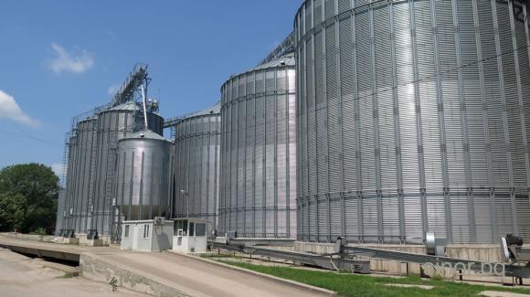 Засега не е осъществен износ от страната на пшеница, ечемик и рапица от новата реколта