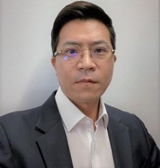 Крис Чонг е новият главен изпълнителен директор на Doosan Infracore Europe