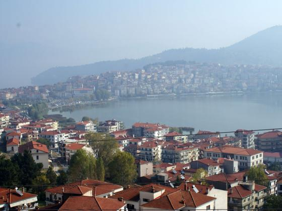 България и Северна Македония ще си сътрудничат в областта на земеделието